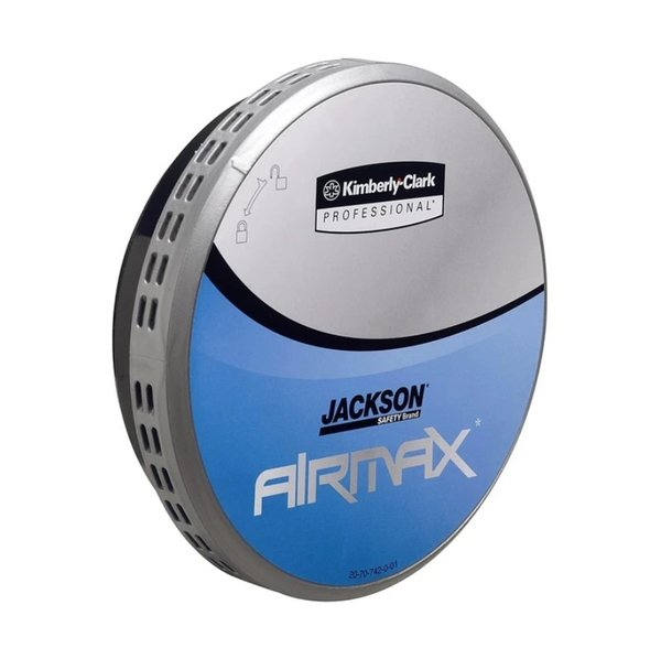 JACKSON R60 AIRMAX REPLACEMENT FILTER