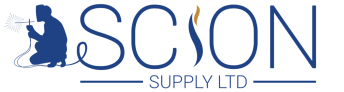 SCION SUPPLY LTD