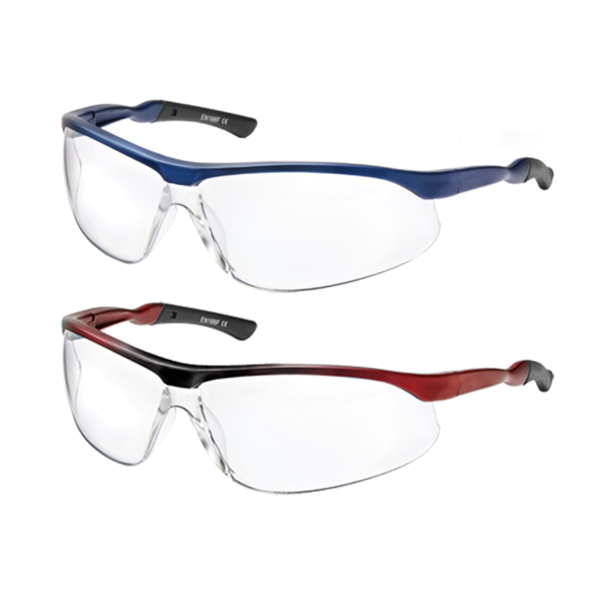 Parweld Sports Style Safety Specs